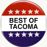 best of tacoma button