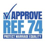 Approve Ref. 74