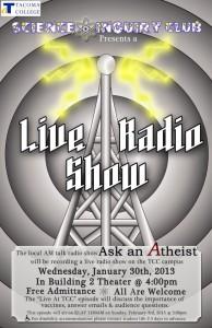 TCC_Show_Poster