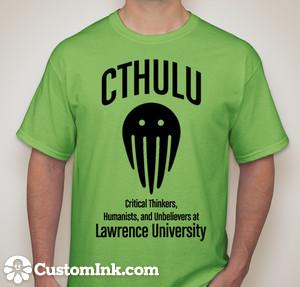 cthulu1